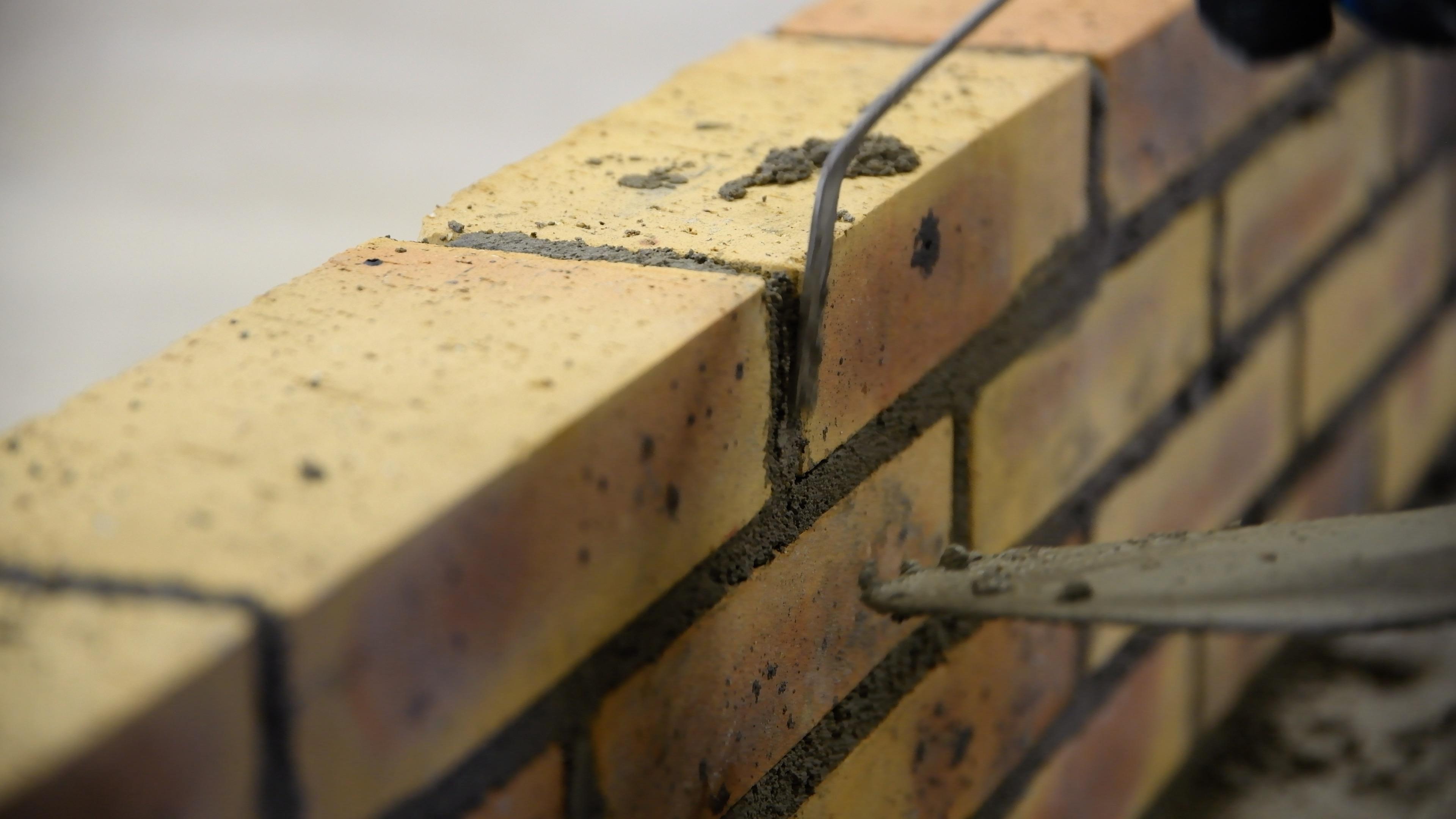 Conseil du pro - Maçonneries de briques (tubulaires et de parement ... d7d17b9ea5e